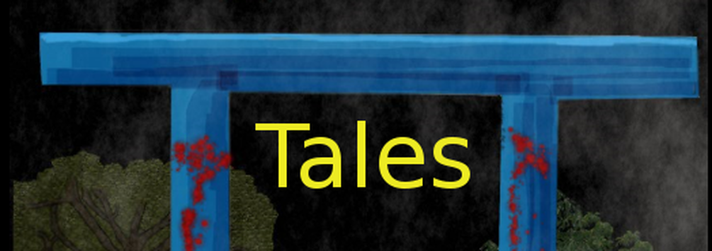Tales from Shift World